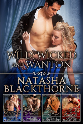http://www.amazon.com/Wild-Wicked-Wanton-Historical-Romance-ebook/dp/B014LRV790